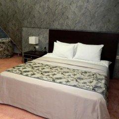 Гостиница Богемия на Вавилова комната для гостей фото 3