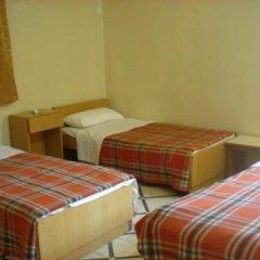 Mansour Hotel Амман комната для гостей фото 3
