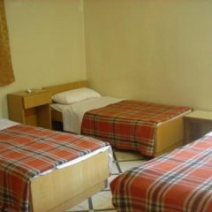 Mansour Hotel комната для гостей фото 3