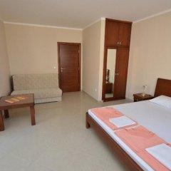 Отель Guest House Villa Pastrovka 3* Апартаменты фото 9
