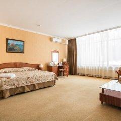 Гостиница Артурс Village & SPA Hotel в Ларёво 5 отзывов об отеле, цены и фото номеров - забронировать гостиницу Артурс Village & SPA Hotel онлайн комната для гостей фото 2