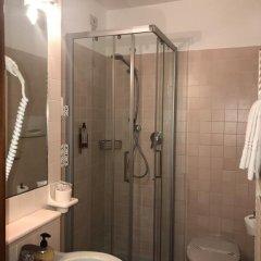 Hotel ai do Mori Номер категории Эконом с различными типами кроватей фото 3