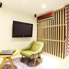 Hotel Cello 2* Стандартный номер с разными типами кроватей фото 2