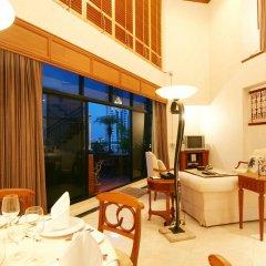 Grand Diamond Suites Hotel 4* Люкс с различными типами кроватей фото 2