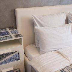 Гостиница Kay & Gerda Inn 2* Стандартный номер с двуспальной кроватью фото 15