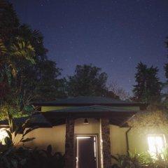 Отель Villa Republic Bandarawela 3* Вилла с различными типами кроватей фото 25