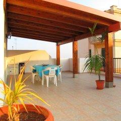 Апартаменты Case Sicule - Pisacane Apartment Поццалло фото 3