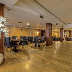 Отель Aparthotel Paladim Португалия, Албуфейра - отзывы, цены и фото номеров - забронировать отель Aparthotel Paladim онлайн питание фото 3