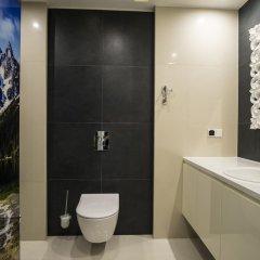Отель Apartamenty Comfort & Spa Stara Polana Апартаменты фото 16