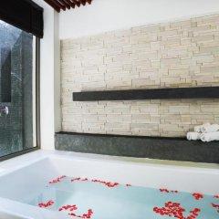 Dream Phuket Hotel & Spa 5* Вилла с разными типами кроватей фото 8
