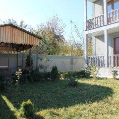 Отель Hayk House 10 in Tzahkadzor Армения, Цахкадзор - отзывы, цены и фото номеров - забронировать отель Hayk House 10 in Tzahkadzor онлайн фото 5