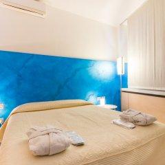 Апартаменты Glamour Apartments Студия с различными типами кроватей