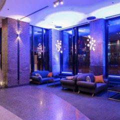 Отель Travelodge Hotel by Wyndham Montreal Centre Канада, Монреаль - отзывы, цены и фото номеров - забронировать отель Travelodge Hotel by Wyndham Montreal Centre онлайн спа