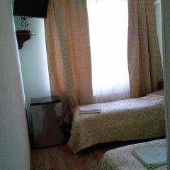 Гостиница Complex Dnister удобства в номере фото 2