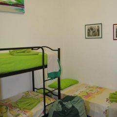 Отель Casa tua a due passi da Ortigia! Италия, Сиракуза - отзывы, цены и фото номеров - забронировать отель Casa tua a due passi da Ortigia! онлайн детские мероприятия фото 2