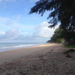 Отель Paulees House Ланта пляж фото 2