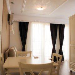 Отель Golden Rainbow First Line Болгария, Солнечный берег - отзывы, цены и фото номеров - забронировать отель Golden Rainbow First Line онлайн фото 5