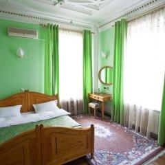 Гостиница Сергиевская 3* Люкс разные типы кроватей фото 5