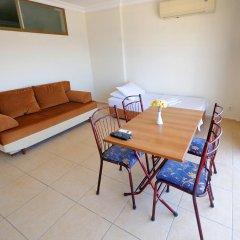 Beyaz Konak Evleri Апартаменты с различными типами кроватей фото 25