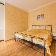 Апартаменты Best Apartments - Raekoja Square детские мероприятия