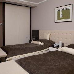 Boutique Hotel Arta 3* Улучшенные апартаменты фото 2