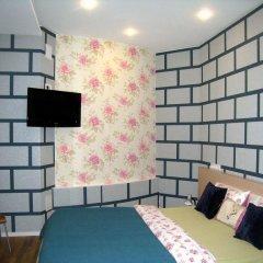 Апартаменты Julia Lacplesa Apartments комната для гостей фото 4