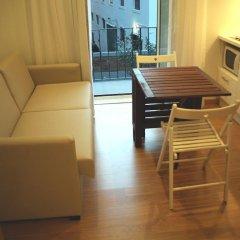 Отель Lisbon Style Guesthouse комната для гостей фото 5