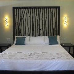 Отель Treasure Island Resort 3* Номер категории Премиум с различными типами кроватей фото 4