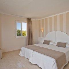Sky Senses Hotel 4* Стандартный номер с различными типами кроватей