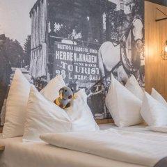Отель K6 Rooms by Der Salzburger Hof Австрия, Зальцбург - отзывы, цены и фото номеров - забронировать отель K6 Rooms by Der Salzburger Hof онлайн помещение для мероприятий