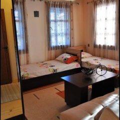 Отель Alex Guest House в номере фото 2