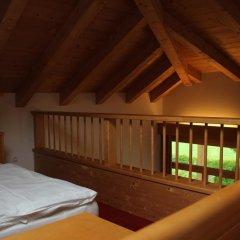 Отель Aparthotel Schindlhaus/Alpin детские мероприятия фото 2