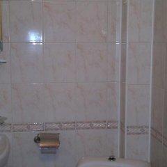 Balani Family Hotel ванная