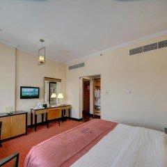 Rayan Hotel Corniche 2* Стандартный номер с различными типами кроватей фото 2