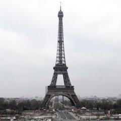 Отель Appartement Paris Cocoon Trocadéro фото 4