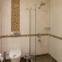 Address Residence Luxury Suite Hotel Турция, Анталья - отзывы, цены и фото номеров - забронировать отель Address Residence Luxury Suite Hotel онлайн ванная фото 2