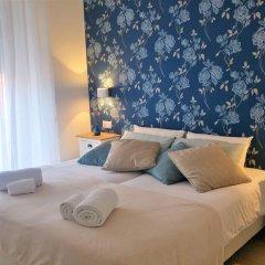 Отель Lisbon Terrace Suites - Guest House комната для гостей фото 14