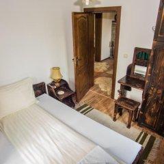 Отель Guest House Stoilite Болгария, Габрово - отзывы, цены и фото номеров - забронировать отель Guest House Stoilite онлайн комната для гостей фото 2