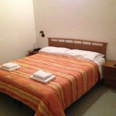Hotel Villa Elisa комната для гостей фото 3