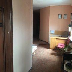 Гостиница Seven Stars интерьер отеля