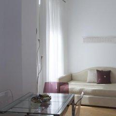 Отель Best Suites Pantheon Стандартный номер с различными типами кроватей