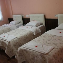 Hotel Jimmy's Place Сельчук детские мероприятия