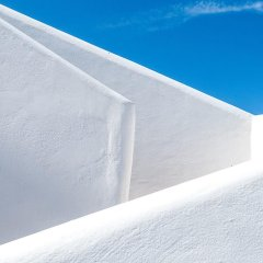 Отель Albarnous Maison d'Hôtes Марокко, Танжер - отзывы, цены и фото номеров - забронировать отель Albarnous Maison d'Hôtes онлайн бассейн фото 2