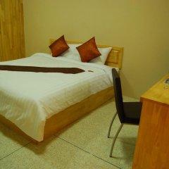 Отель Seri 47 Residence Студия фото 11