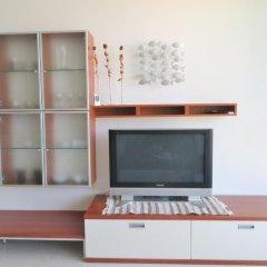 Апартаменты Holiday Apartment in Riviera Complex Апартаменты с различными типами кроватей фото 17