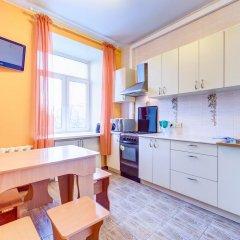 Апартаменты Ag Apartment Moskovsky 216 Апартаменты фото 25