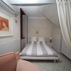 Отель Case di Sicilia Студия фото 9