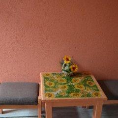 Гостевой Дом Инна - Санна питание фото 2
