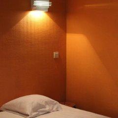 Отель Montovani 2* Стандартный номер фото 16