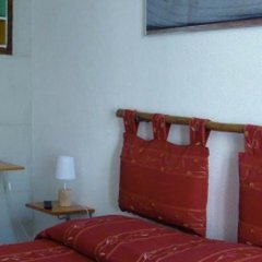 Отель Hôtel Wilson фото 3
